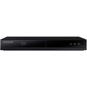 BLURAY SAMSUNG BD-J5900 SMART...