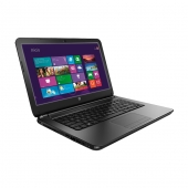PORTATIL HP 14AC109LA/CI35005U/4/500...