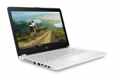 PORTATIL HP14-BS006LA/CEL3060/4/1/LX/14...