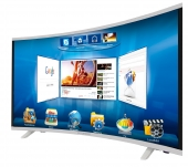 TV LED HYUNDAI, 32/80 CMS DIAGONAL, TELEVISOR LED ...