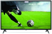 TELEVISOR LED SMART TV LG 43UK6300PDB...