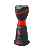 MAQUINA MEN SHAVER ALIZZ FOR MEN 360º...