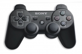 CONTROL SONY PLAY STATION 3 DUAL SHOCK...
