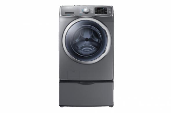 Almacenes rayco lavadora samsung wf20h5700 20 kg inox cf - Opiniones lavadoras lg ...