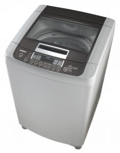 Almacenes rayco lavadora lg wf t1262tp 12kgs 26lbs gris - Opinion lavadoras lg ...