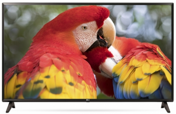 TELEVISOR LED SMART TV LG 43LK5700PDC PANTALLA: 43