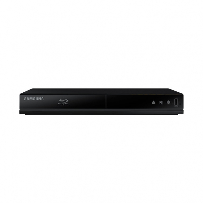 reproductor bluray samsung bd h4500zx
