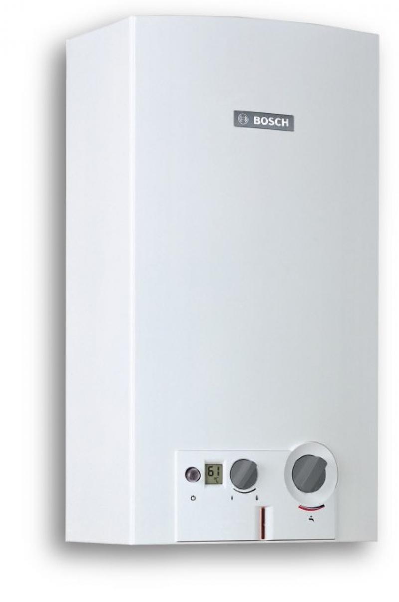 calentador t for 16 lts. gp 7701 431 734