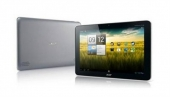 TABLET ACER ICONIA A210 16GB