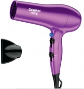 SECADOR TURBO 1875 WATTS CONAIR