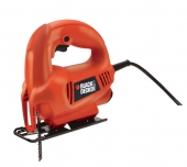 Caladora Black  Decker  KS405-B3