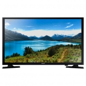 televisor Samsung UN32J4300 smart tv HD