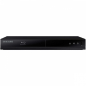 Bluray Samsung BD-J5900 SMART