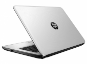 HP Notebook 14-am013la + Impresora 3635 + Tinta +M