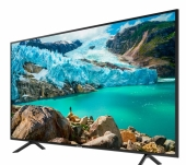 TELEVISOR LED SMART TV SAMSUNG UN65TU7000KXZL