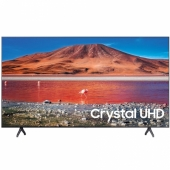 TELEVISOR LED SMART TV SAMSUNG UN50TU7000KXZL