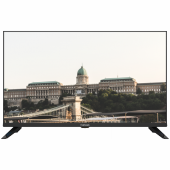 TELEVISOR LED HD CAIXUN CX32S1SM