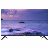 TELEVISOR LED SMART TV CAIXUN CX43S1USM