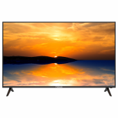 TELEVISOR LED SMART TV CAIXUN CX58N3USM