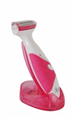 MAQUINA GLAMOUR TEEN-BODY
