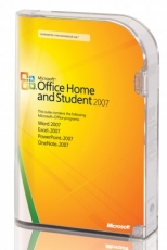 LICENCIA MICROSOFT OFFICE HOME & STUDENT
