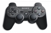 Control Sony Play Station 3 Dual Shock