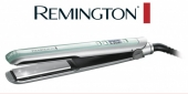 Plancha Aguacate Remington S9950