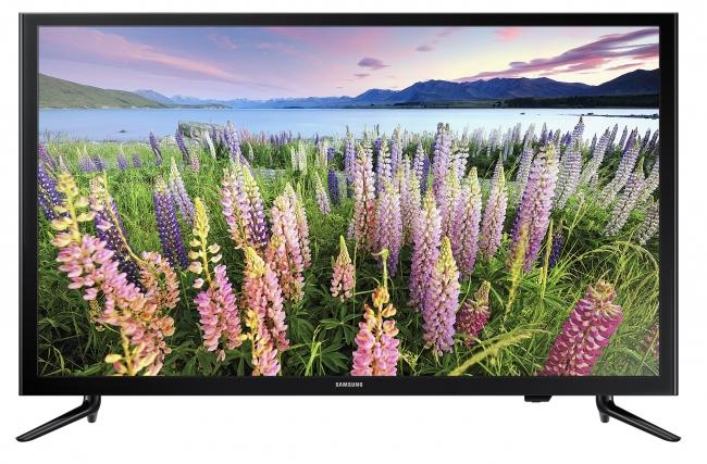 TELEVISOR SAMSUNG UN49J5200 FHD SMART