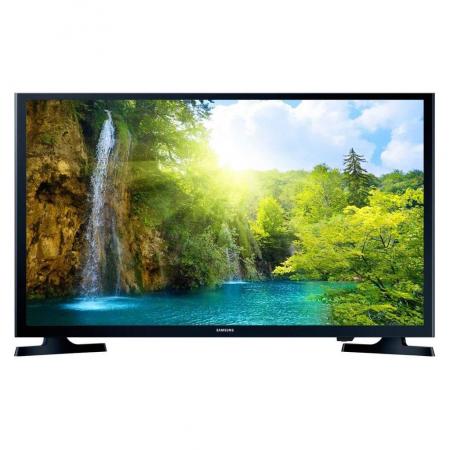 TELEVISOR SAMSUNG UN32J4000DXZL HD TDT