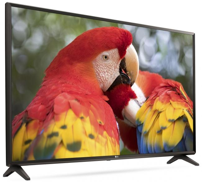 TELEVISOR LG 43LK5700PDC 43 SMART TV