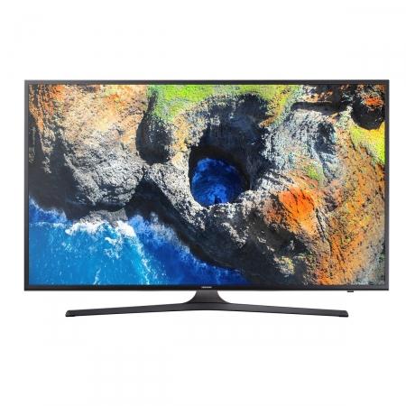 TELEVISOR SAMSUNG UN55NU7100 UHD SMART